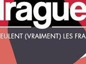 #dragueur veulent (vraiment) Françaises, Karine Jaillardon