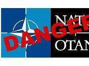 France doit quitter l'OTAN. APPEL