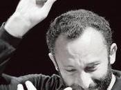l'élection kirill petrenko philharmonique berlin
