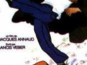 Coup tête Jean-Jacques Annaud (1979)