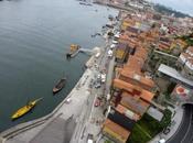 Carnet Porto plus qu'un rêve