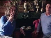 garçons Guillaume, table! (Ciné)