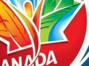 Coupe monde féminine 2015: Toutes chaînes pour voir match France-Allemagne vendredi juin