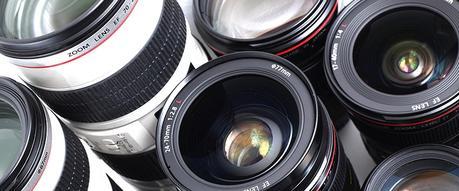 Comment choisir un objectif photo... facilement !