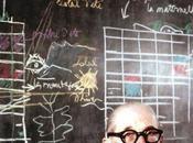 Actu Déco Corbusier, mesures l'homme