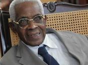 L'éphéméride afro-péen juin, Aimé Césaire