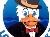 Envie Duck Tour Londres