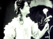 chevalier rose: Festival Richard Strauss Garmisch projette film muet Robert Wiene avec accompagnement d´orchestre
