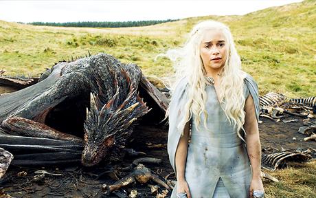 Game of Thrones : Les réalisateurs de la saison 6 révélés !
