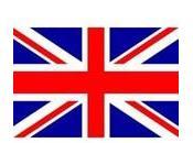 Paris pour britanniques