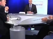 France n'est numérique, mais elle peut vite devenir