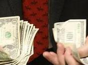 Pourquoi faut-il Etats payent fois plus banques