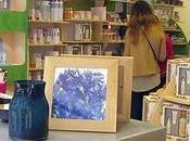Cosmétiques Nature s'offre flagship Paris pour doper ventes