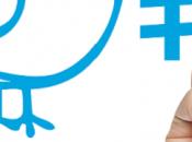 Quand poster réseaux sociaux (Update 2015)