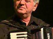 David Krakauer Ancestral Groove renverse Lombards