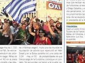 Gouvernement argentin assure levée l'impôt [Actu]