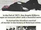 Angelo mort dead, Richard Fleischer (1973)