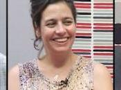 regard décalé Shira Geffen société israélienne