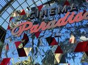 Merci Cinéma Paradiso