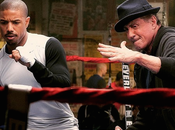 Creed, spin-off Rocky, présente trailer