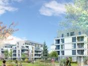 Achats deuxième trophée Innovation pour Bouygues Construction