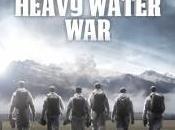 Heavy Water War, guerre l'eau lourde