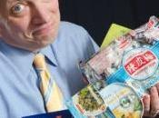 OBÉSITÉ: gourmets moins problèmes poids Obesity