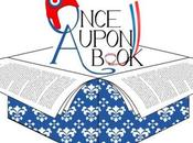 Once upon book juin 2015