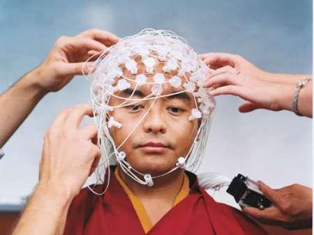 Des résultats à méditer... les méditation étudiéée par la science...