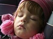 Conseils pour choisir siège auto enfant