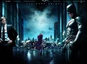 "Mini site promo pour ""The Dark Knight"""