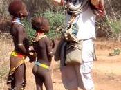 Carnet voyage Ethiopie avec Antonia Neyrins