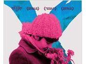 cinéma Chilien l'honneur vendredi juillet Sirius