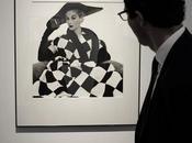 vente Photographs Icons Styles chez Christie's décryptée Jonas Tebib Specialist