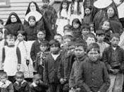 Pensionnats autochtones génocide culturel
