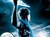 Percy Jackson, nouvel Harry Potter