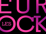 Eurockéennes Belfort 2015 Jour
