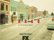 Fargo Premiers teasers pour saison