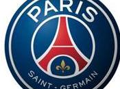 Match Wiener Sportklub-PSG dimanche juillet 2015