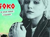 Soko Dreams Dictate Reality