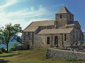Signez l'appel Denis Tillinac pour sauver églises