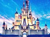 [Coup coeur n°2] Disney préférés