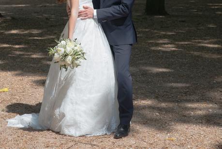 mariage nancy - Chateau De Chenonceau Mariage