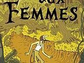 L'Île Femmes**