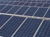 Scatec Solar construire première centrale solaire grande échelle d'Afrique l'Ouest