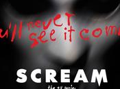 Comic-Con 2015 Scream renouvelée pour saison nouveau trailer)