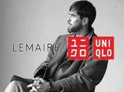 premières images collection Lemaire Uniqlo...