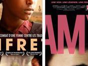 Ciné Winehouse, Difret (combat pour liberté)