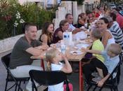 Repas voisins l'Eglisonne
