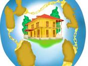 Adoma solution logement pour tous